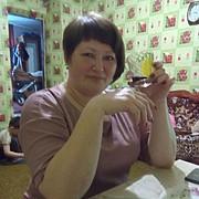 Виктория 54 года (Скорпион) Новая Каховка