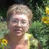 ТАТЬЯЯНА, 63, г.Тамбов