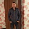 Сергей, 26, г.Краснодар