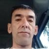 Тимур, 45, г.Рязань