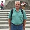 Анатолий, 30, г.Волхов