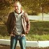 Валентин, 47, г.Городок