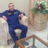 василий, 36, г.Ханты-Мансийск