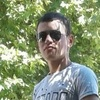 Akbarjon, 25, г.Красноярск