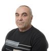 Сергей, 56, г.Можайск