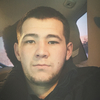 Amir, 24, г.Костанай