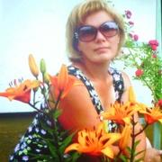 Инга 48 лет (Лев) Даугавпилс