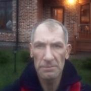 Алексей Голубовский 45 Ильинский