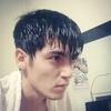 Eldor, 27, г.Ташкент