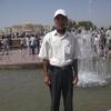 FERKHAD, 47, г.Курган-Тюбе