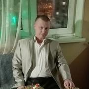 Владимир 46 Зеленоград