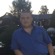 Знакомства в Кирове (Кировская обл.) с пользователем антон 33 года (Рыбы)