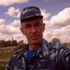 STAS, 62, г.Омск