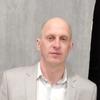 Виталя, 36, г.Тюмень