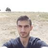 Khachik, 28, г.Ереван