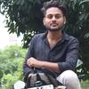 kunal, 23, Bhilai