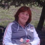 Елена 50 Стаханов