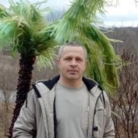 Алексей, 44 года, Весы, Минеральные Воды