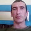 Сергей, 31, г.Чернобай