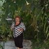 Ирина, 63, г.Липецк