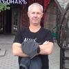 владимир, 58, г.Армавир