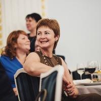 ЖАННА, 57 лет, Скорпион, Минск