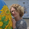 Olga, 39, г.Киев