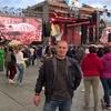 Дмитрий, 39, г.Георгиевск