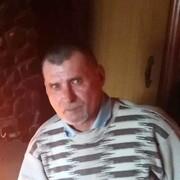 Вячеслав 30 Кавалерово