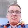 Андрей, 55, г.Челябинск