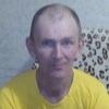 Павел Серкин, 48, г.Пермь