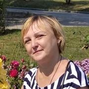 Мария 47 лет (Водолей) Сургут