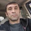 IGOR, 48, Gelendzhik