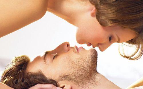 Як статева рівність впливає на сексуальне життя?