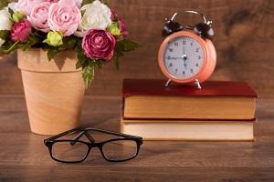 Чокнутый книголюб или как обновить отношения