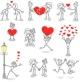 Как правильно понимать людей при знакомстве- язык жестов.