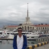Роман Сафронов, 43, г.Адлер