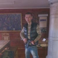 Антон, 35 лет, Овен, Санкт-Петербург