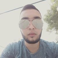 Шохрух, 21 год, Телец, Ташкент