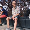 Иван, 22, г.Мытищи