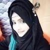 Saima, 23, Karachi