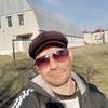 Aleksandr, 42, Lukoyanov