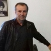 Руслан, 20, г.Краснодар