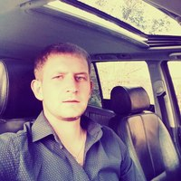 Иван, 28 лет, Скорпион, Алматы́