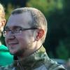 Сергей Лукавый, 31, г.Электросталь