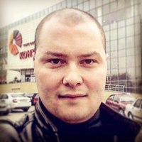 Макс, 27 лет, Овен, Донецк