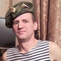 Николай, 57 лет, Овен, Коноша