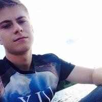 Виктор, 23 года, Козерог, Москва