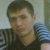 Ержан, 33, г.Семей