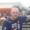 Богдан, 41, г.Киев
